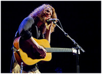 chris cornell at the count basie-10