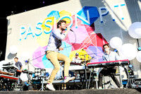 passion-pit-at-firefly-festival-18