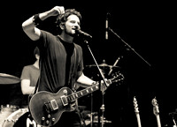 matt nathanson at the wellmont-7
