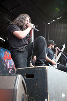 all shall perish at pnc (5 of 10)