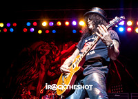 slash at the wellmont-16