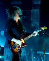 The Cure at The Beacon-7