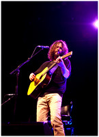 chris cornell at the count basie-9