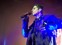 janes addiction at the wellmont theatre-10