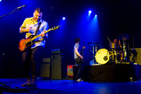 thrice at best buy theater-15