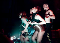 scissor sisters at bowery-11