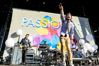 passion-pit-at-firefly-festival-19