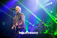 the offspring at terminal 5-19
