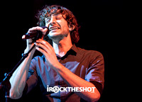 gotye at radio city-17