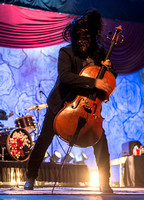 avett brothers at summer stage-3