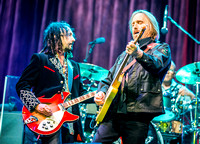 tom-petty-at-firefly-festival-2