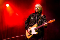 tom-petty-at-firefly-festival-20