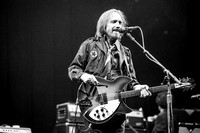 tom-petty-at-firefly-festival-6