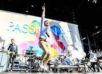 passion-pit-at-firefly-festival-2