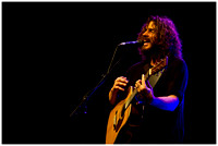 chris cornell at the count basie-5