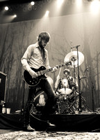 band of horses at hammerstein-4811
