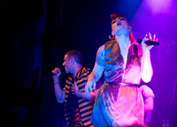 scissor sisters at bowery-5