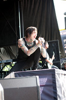 suicide silence at pnc (13 of 15)