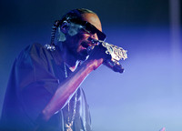 snoop dogg and wiz khalifa at terminal 5-3