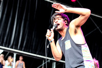 young the giant at firefly-21