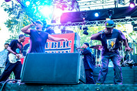 public-enemy-at-firefly-festival-5
