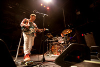 walk the moon at terminal 5-17