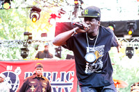 public-enemy-at-firefly-festival-12