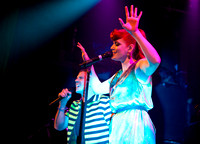 scissor sisters at bowery-7