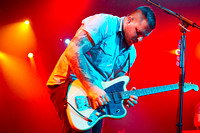thrice at best buy theater-3