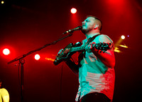 thrice at best buy theater-13