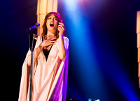 florence and the machine at radio city-6