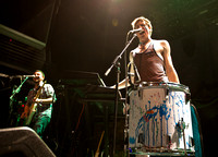 walk the moon at terminal 5-14