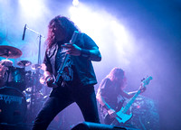 testament at the wellmont-11