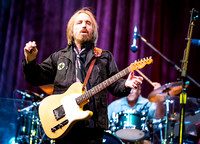 tom-petty-at-firefly-festival-4