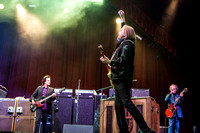 tom-petty-at-firefly-festival-16