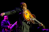 bbking-at-the-capitol-theatre-2