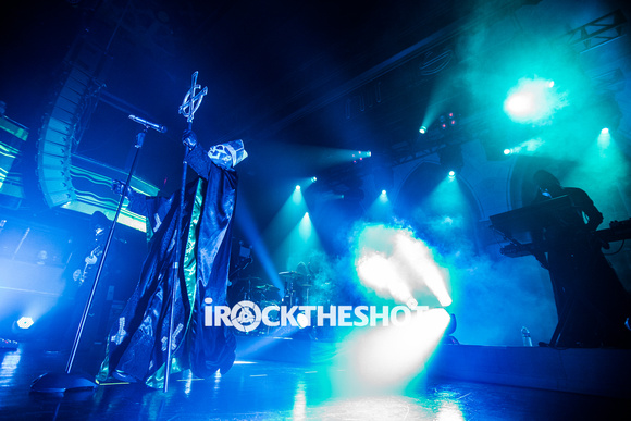ghost-at-webster-hall-6