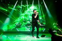 maroon 5 at madison square garden-19