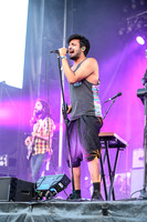 young-the-giant-at-firefly-festival-2014-19