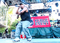 public-enemy-at-firefly-festival-3