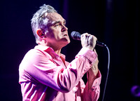 morrissey at the capitol theatre-18