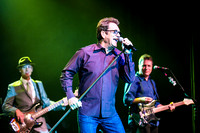 huey-lewis-at-irving-plaza-3