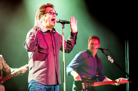 huey-lewis-at-irving-plaza-4