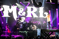 macklemore-and-ryan-lewis-at-the-theater-at-madison-square-garden-1