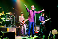 huey-lewis-at-irving-plaza-16