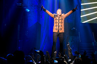 macklemore-and-ryan-lewis-at-the-theater-at-madison-square-garden-3